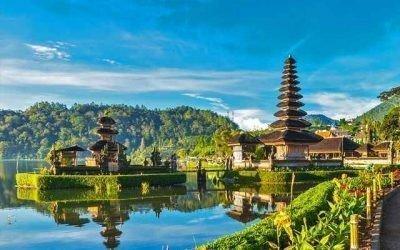 Grande découverte de Bali (14 jours / 13 nuits)