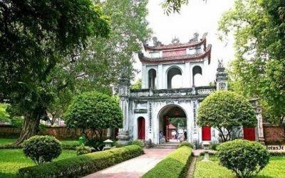 Vietnam du Nord au Sud (13 jours / 12 nuits)